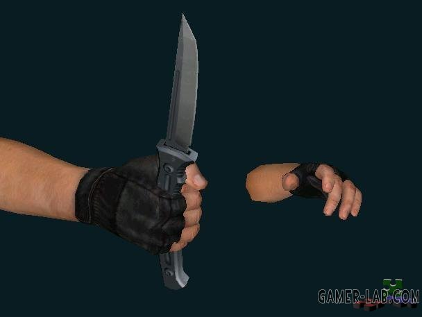 Wnn_s_Knife_+_Default_Animations