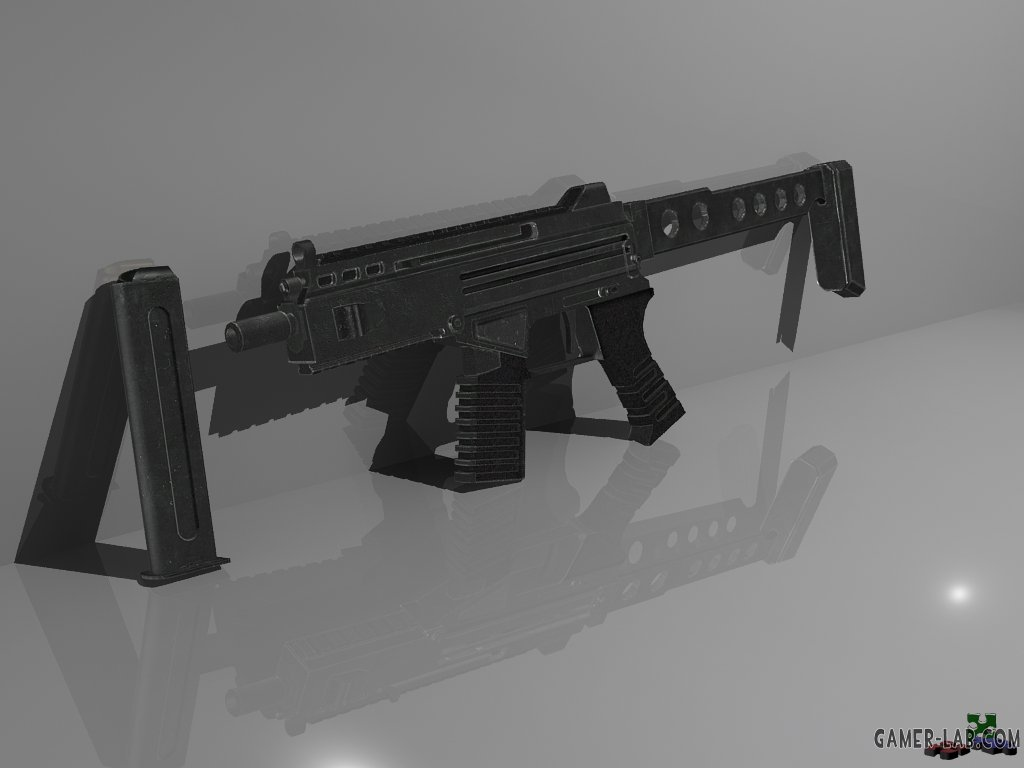 Concept_Cricket_for_mp5