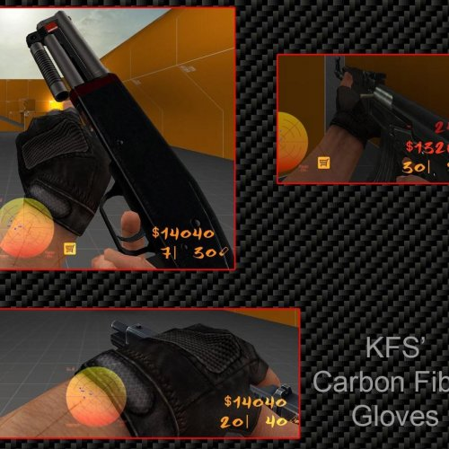 KFS_Carbon_Fiber_Gloves