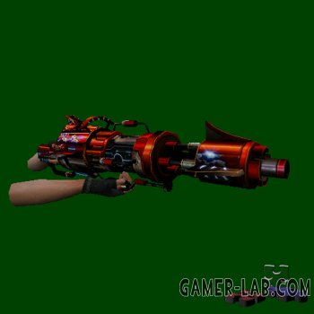 409801230.v_minigun_red.jpg.original