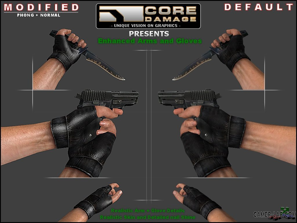Realistic_gloves_and_hands