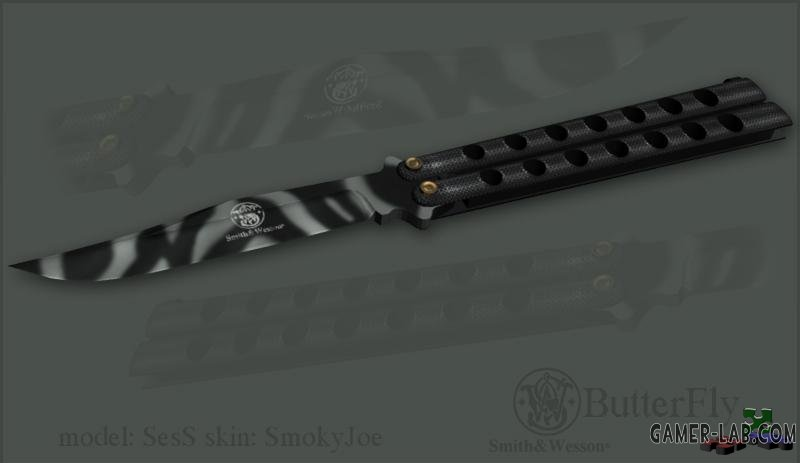 Sess_s_Butterfly_knife