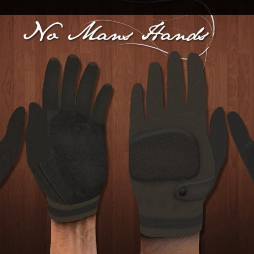 No_Mans_Hands