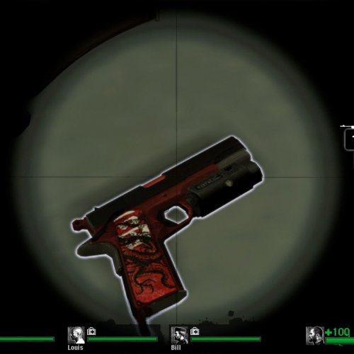 Red_Dragon_Pistol