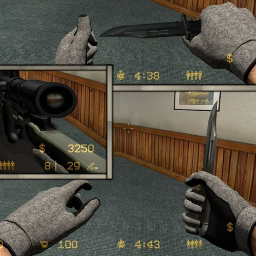 Grey_Nobel_Gloves