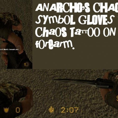 Anarcho_s_Chaos_Symbol_Gloves_with_Chaos_Tattoo