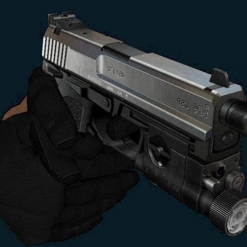 Lonewolf_Tactical_USP