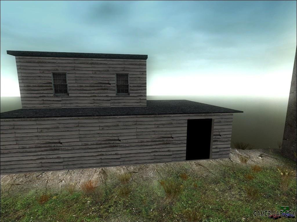 Cliffside_Home