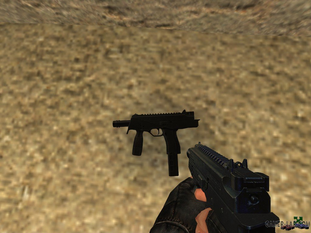 Logger_MP9_+_Mullet_s_anims