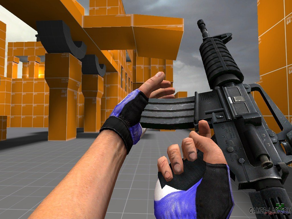 Barry_s_Brutal_Blue_Gloves