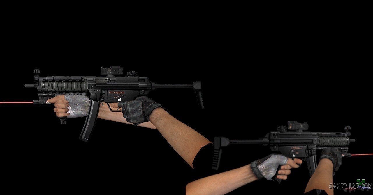 MP5_RIS_GO_Anims_W_Aimpoint__Working_LAM