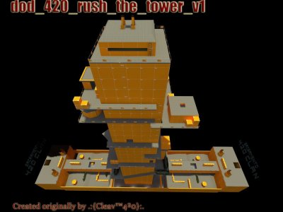 dod_rush_the_tower_v1