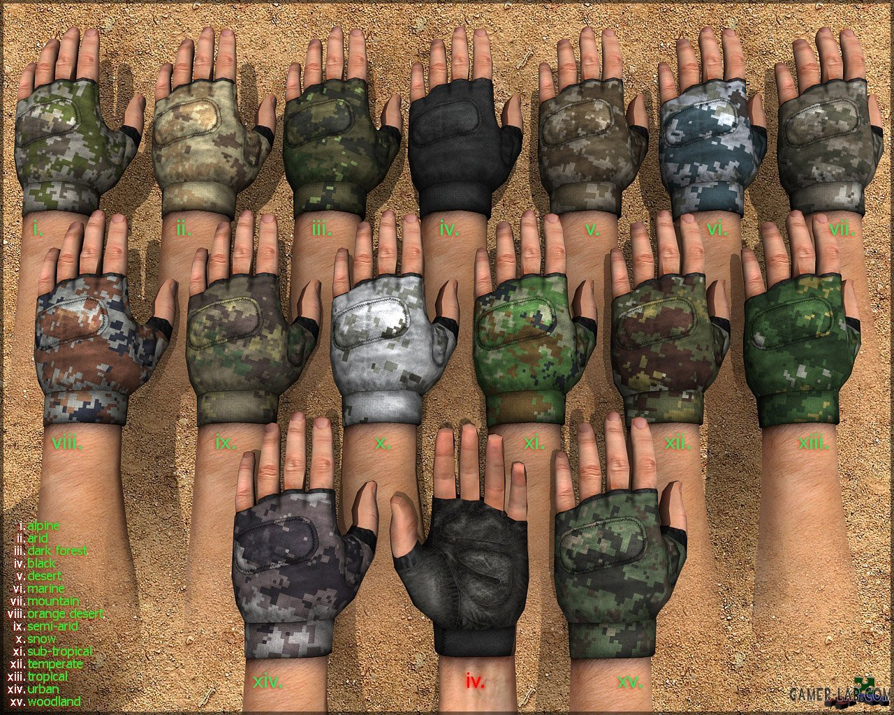 All_Terrains_Gloves