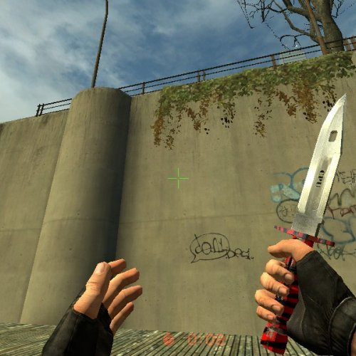 CPU_Red_Tiger_Knife_(model_made_by_Will)