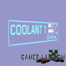 507782423.coolants_holo.jpg