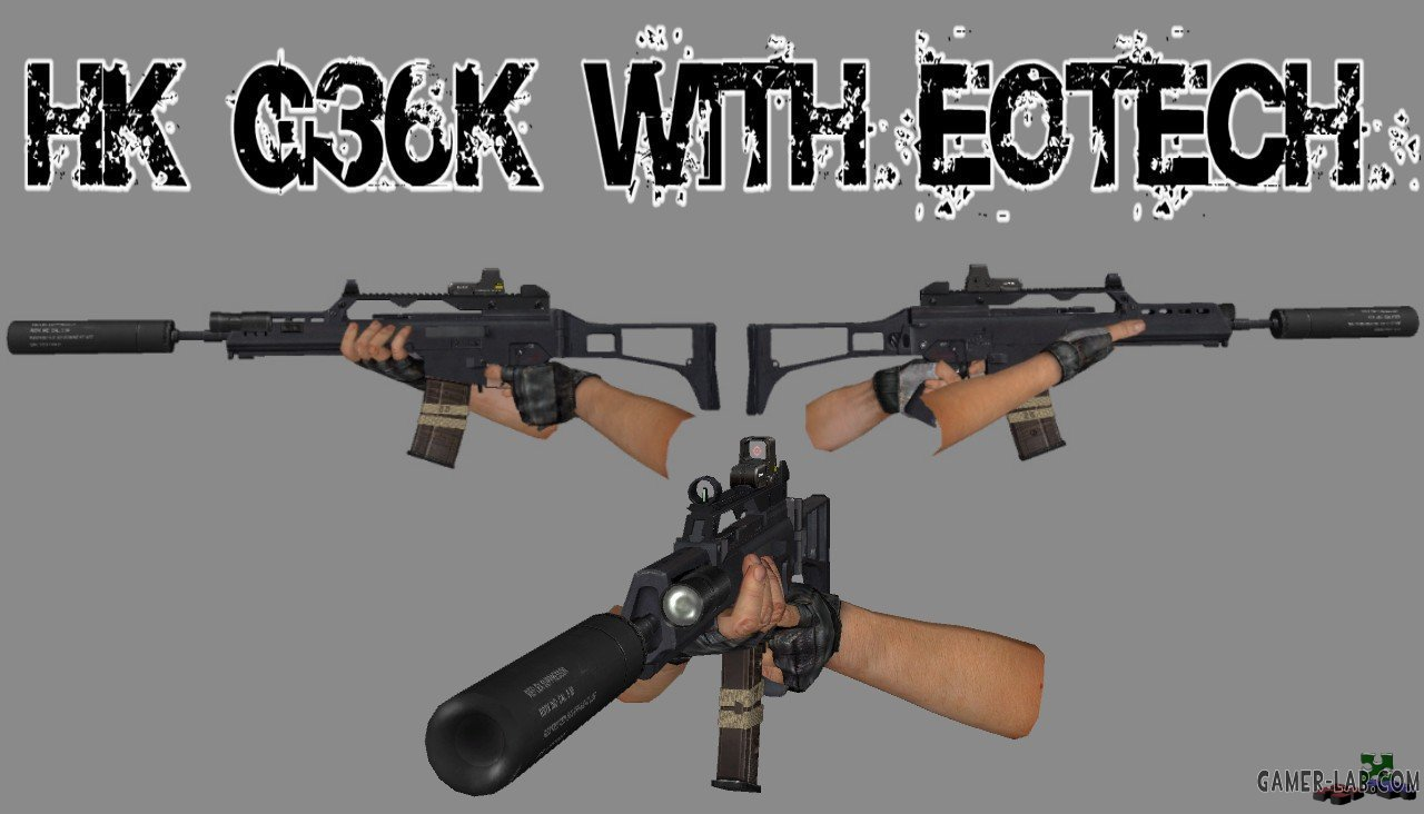 G36K_WITH_EOTech_FOR_M4A1__Tac._Light