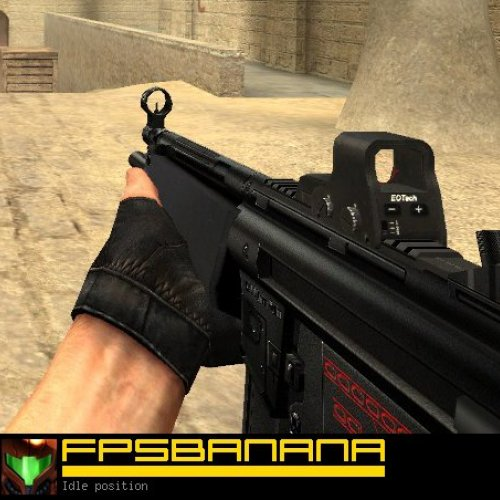 MP5-10_Reflex_Sight