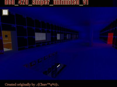 dod_sniper_unlimited_v1