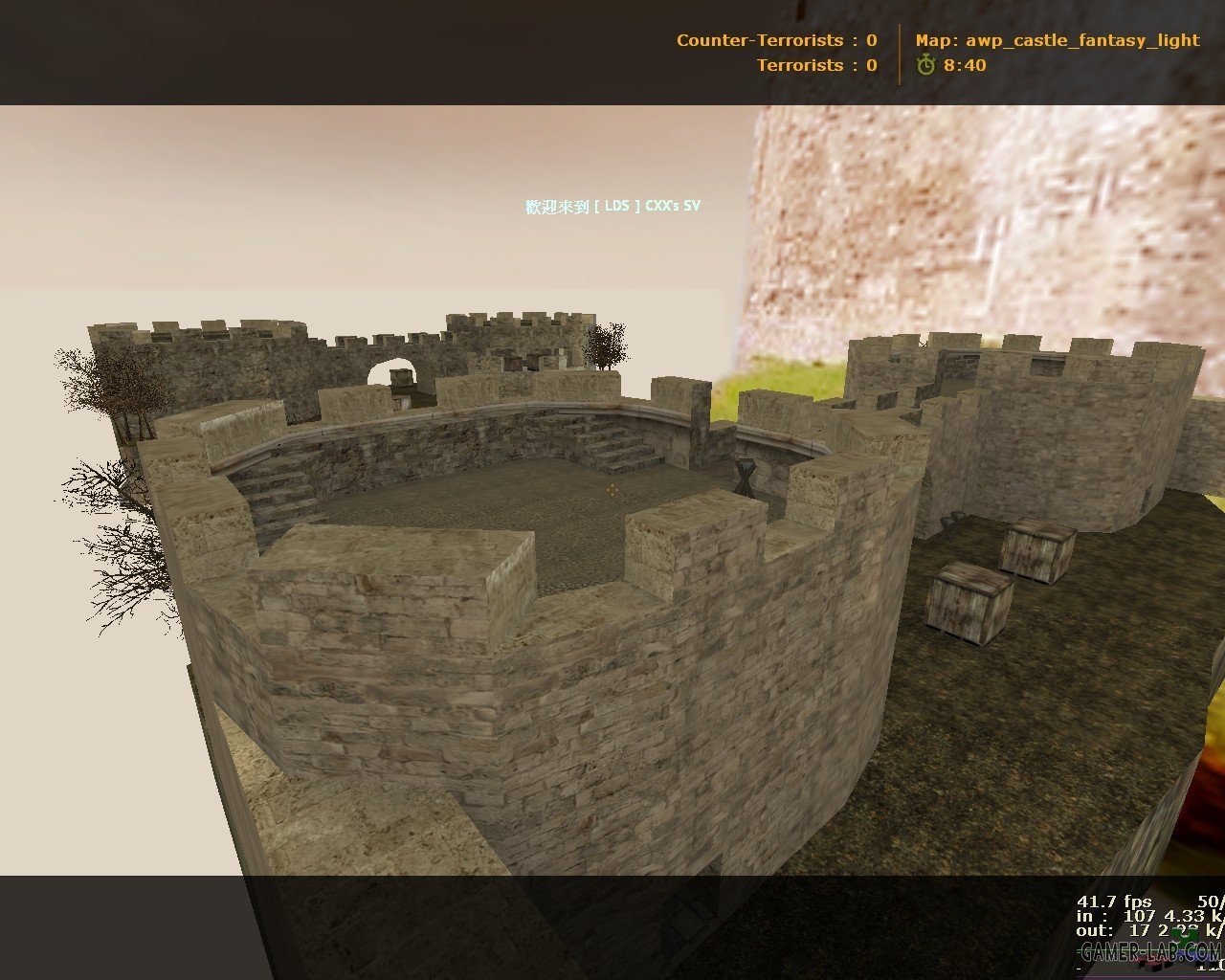 awp_castle_fantasy_light