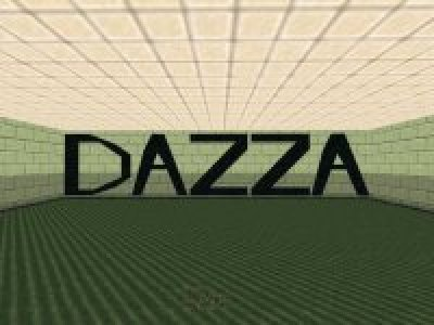 flatout_war_dazza