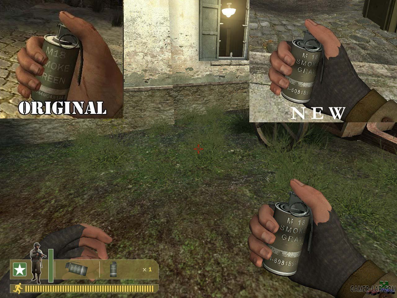Counter_Strike_Smoke_Grenade_For_DODS