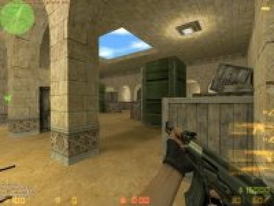 aim_l3_map_cz