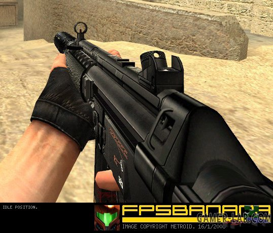 MP5_With_M4_Anims