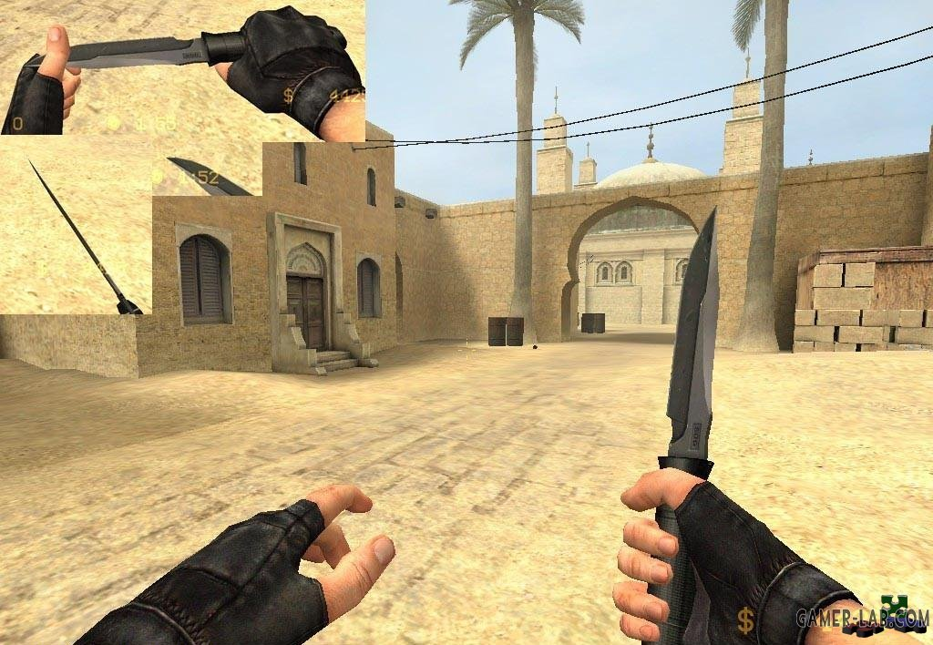 Stealth_Knife