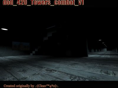 dod_towers_combat_v1