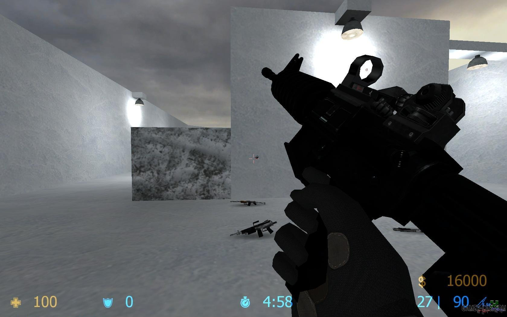 black_m4a1_scope_and_sounds