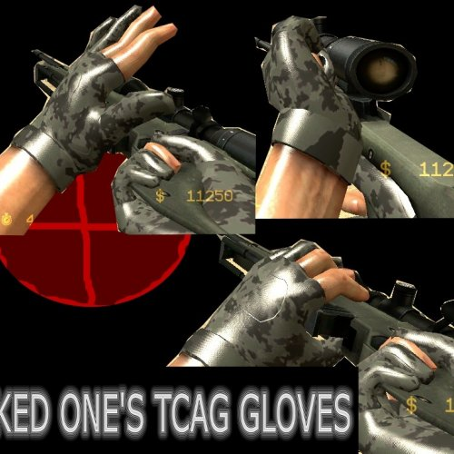 Marked_One_s_Tactical_Camo_Assault_Gloves