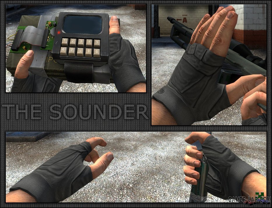 The_Sounder