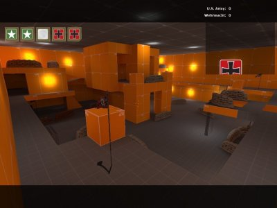 dod_orange_fighting_place