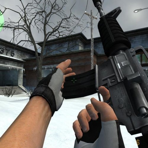 far_cry_gloves