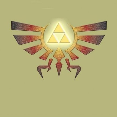Triforce_Zelda