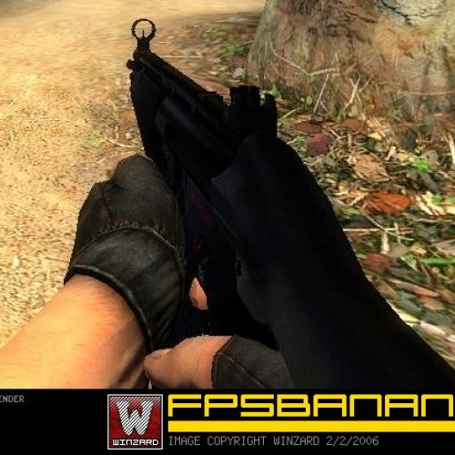 Shortfuse_s_MP5_+_Mike_s_Animations_(sexi)