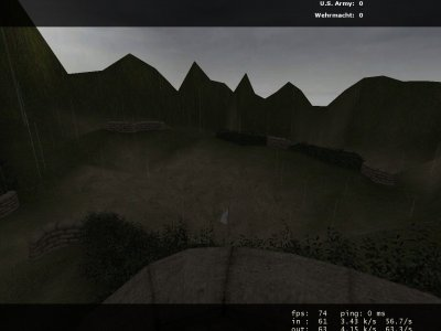 dod_aim_mountain_v1