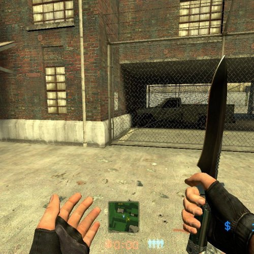 violativelos3rs_black_knife