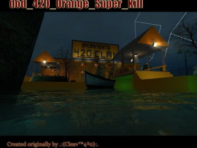 dod_420_orange_super_kill