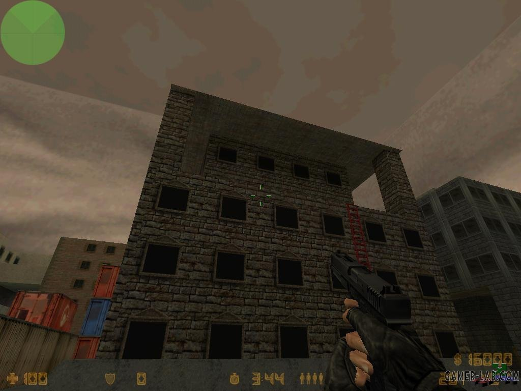 cs_assault_2007
