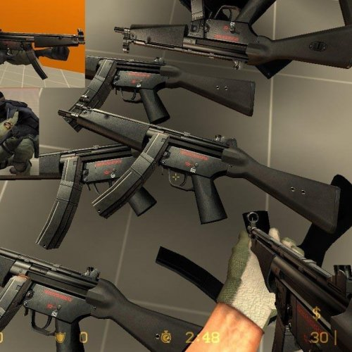 Short_Fuse__CJ_MP5