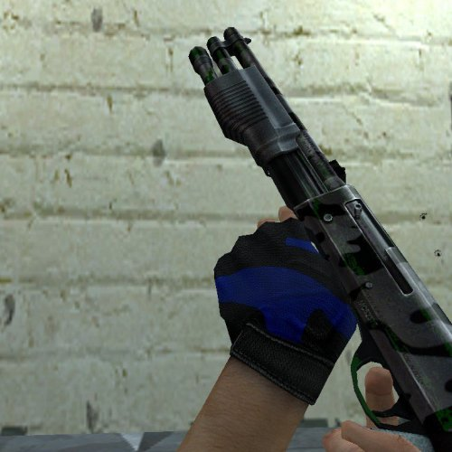 Blue_tiger_gloves