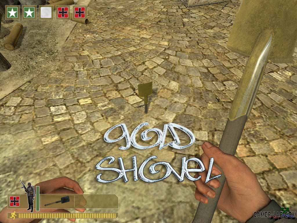 Gold_Shovel