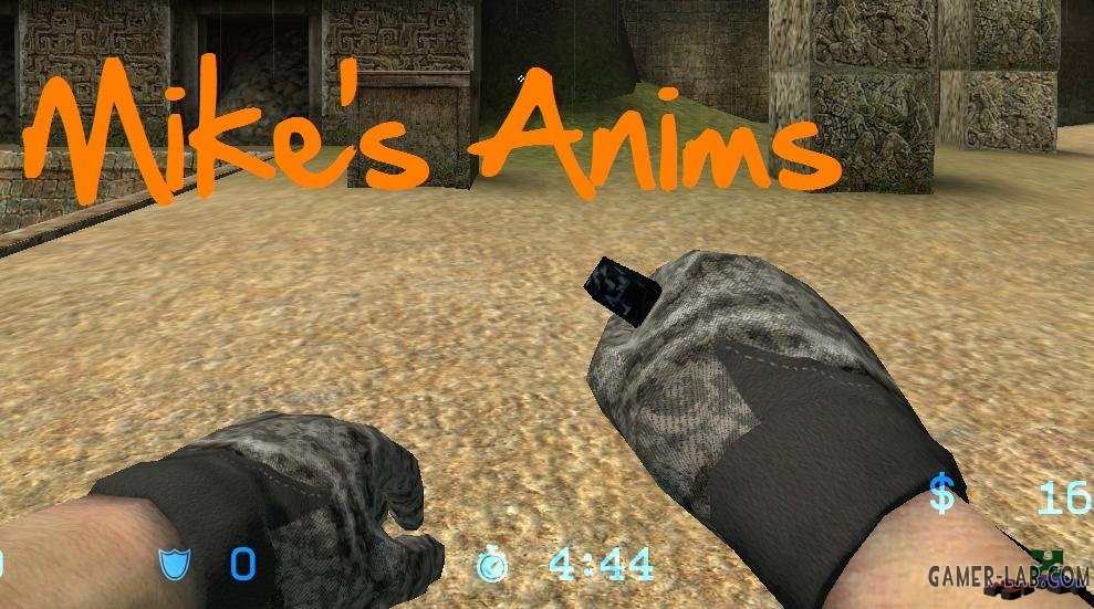 Dark_EBS_Knife_with_more_anims