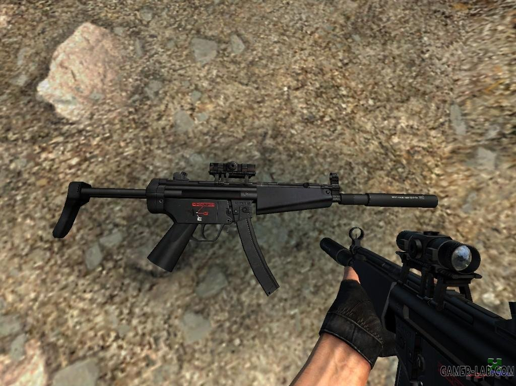 Mp5_W_Scope__Silencer