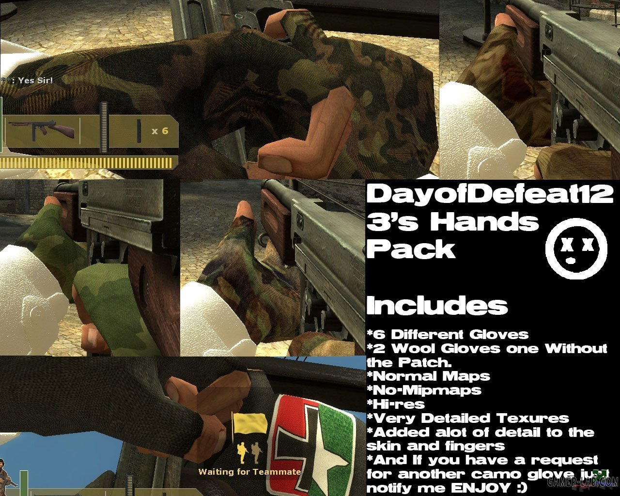 DayofDefeat123s_Glove_Pack