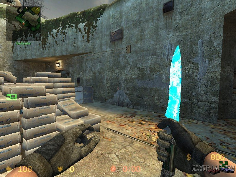 Flame_Ice_knife