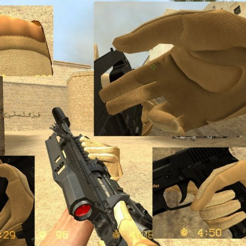 Advenced_Desert_Gloves