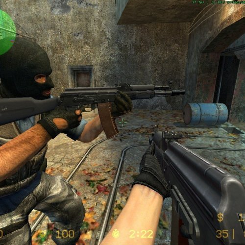 NR__LED_s_AK-102_Hack_For_CS_S_Galil