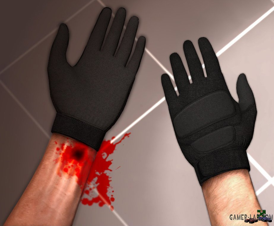Black_Heavy_Gloves